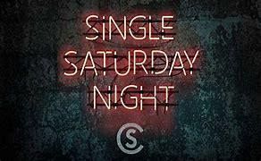 Karratha Singles Night